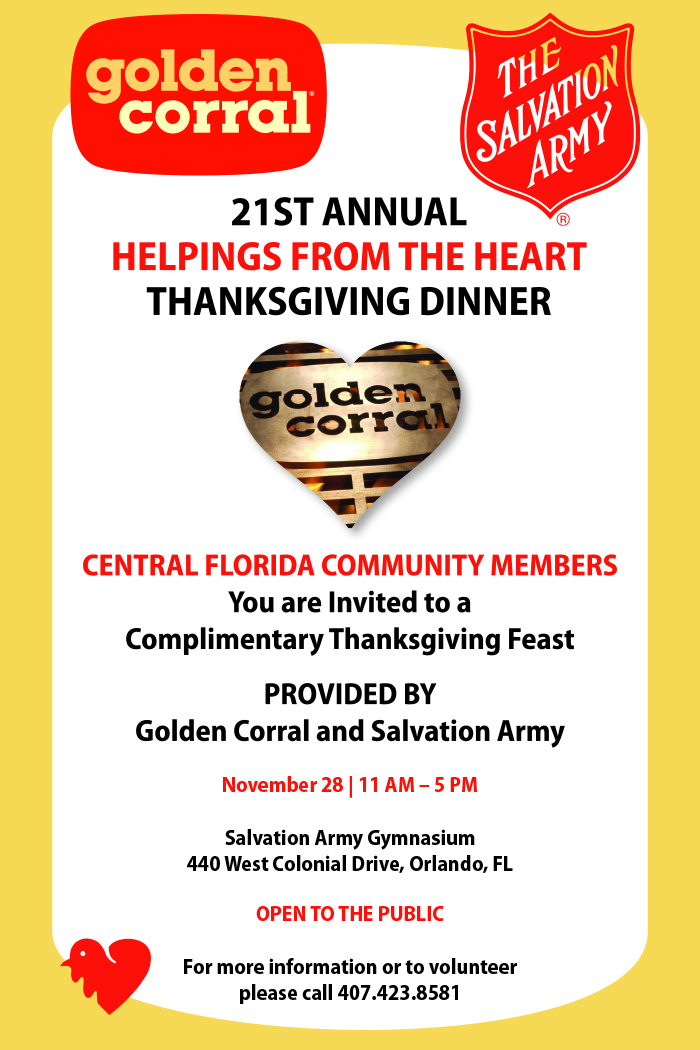 Golden corral coupons 2018